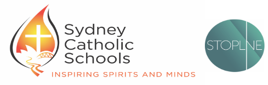 Sydney Catholic Disclosures